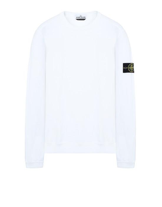 STONE ISLAND Sweatshirt 65138