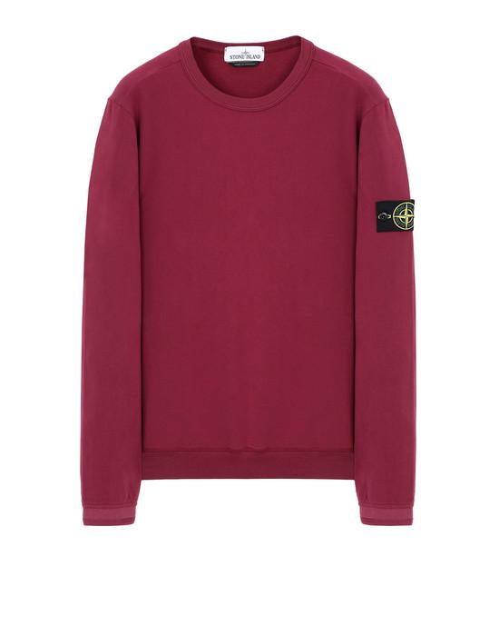 Sweatshirt 65138 STONE ISLAND - 0