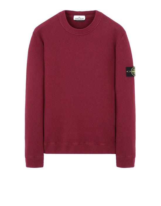 Sweatshirt 65559 STONE ISLAND - 0