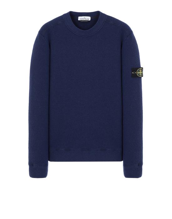 STONE ISLAND Sweatshirt 65559