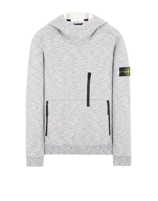 STONE ISLAND Sweatshirt 63337