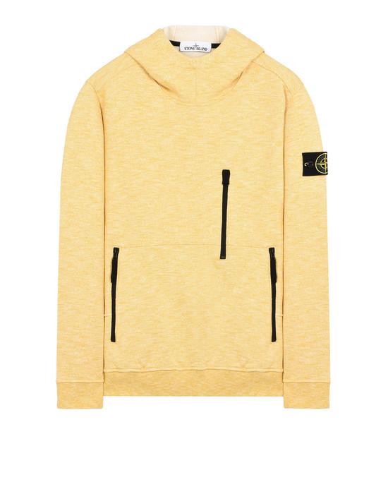 Sweatshirt 63337 STONE ISLAND - 0