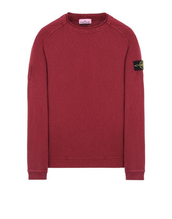 STONE ISLAND Felpa 62061 T.CO+OLD