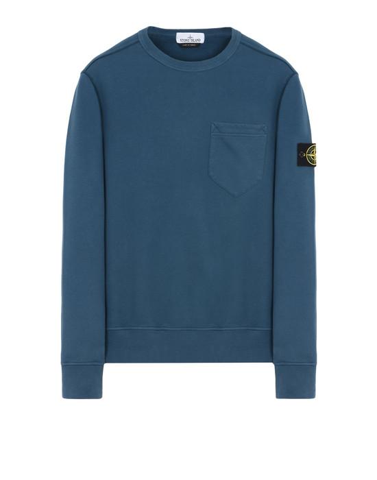 Sweatshirt 63820 STONE ISLAND - 0