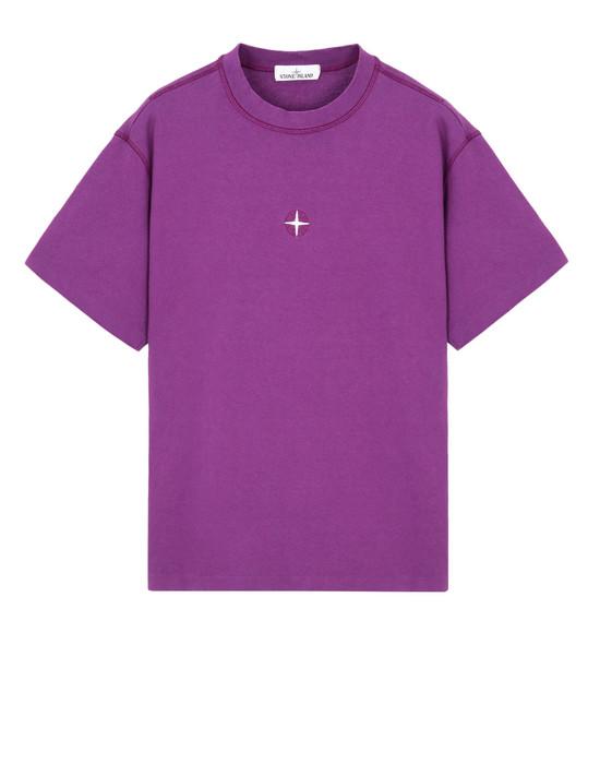 Sweatshirt 61358 STONE ISLAND - 0