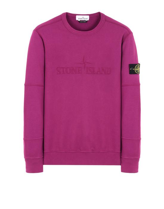 Sweatshirt 63420 STONE ISLAND - 0