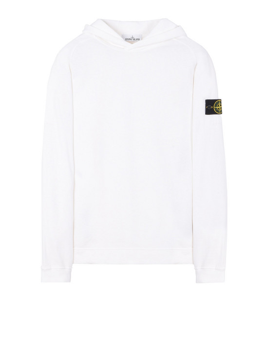 STONE ISLAND Sweatshirt 61961 T.CO+OLD