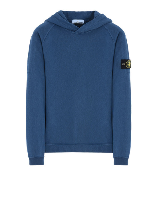 Sweatshirt 61961 T.CO+OLD STONE ISLAND - 0