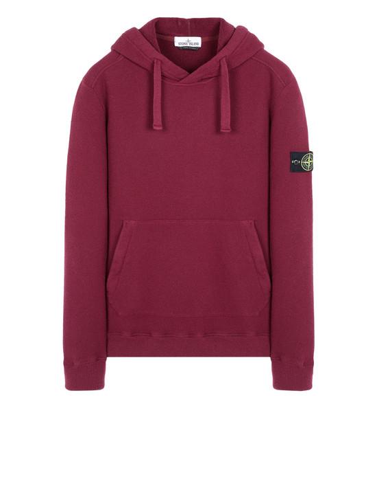 STONE ISLAND Sweatshirt 66459
