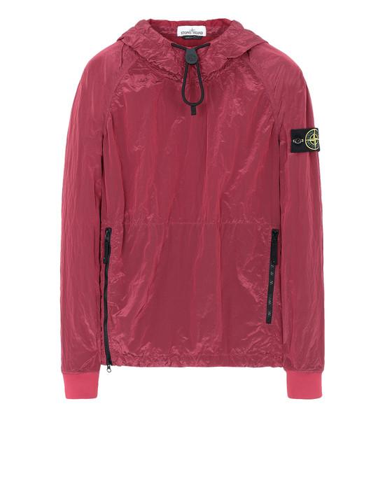 STONE ISLAND Sweatshirt 64112 NYLON METAL
