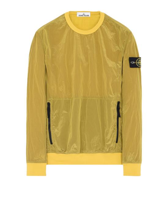 Sweatshirt 64012 NYLON METAL  STONE ISLAND - 0