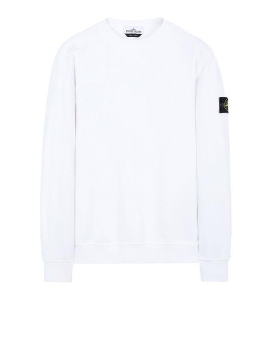 Sweatshirt 63451 STONE ISLAND - 0