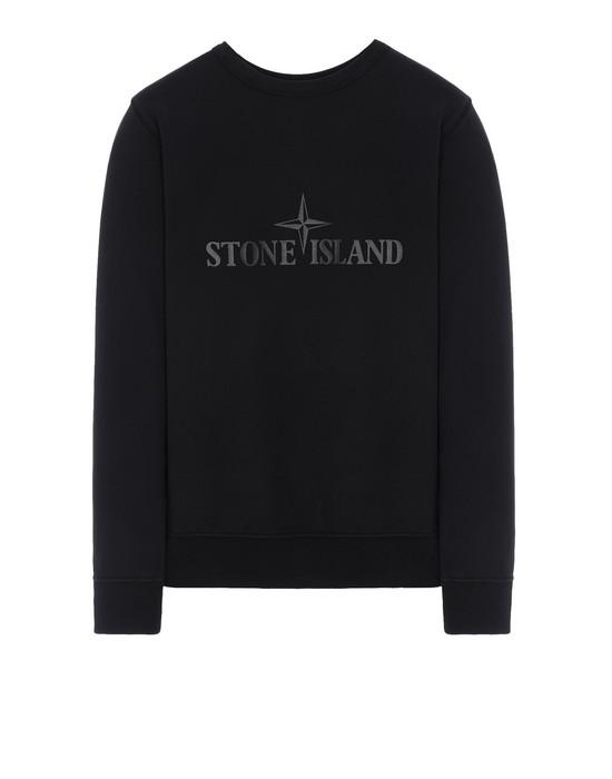 STONE ISLAND 스웻셔츠 60151