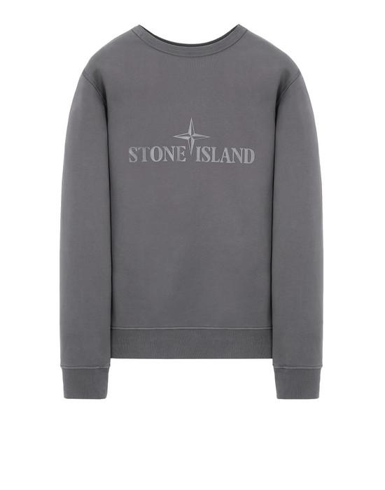 Sweatshirt 60151 STONE ISLAND - 0