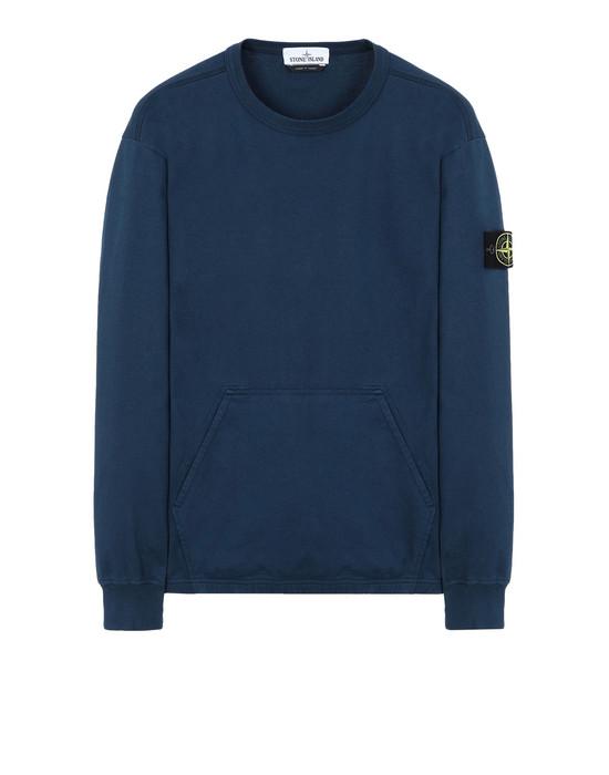 STONE ISLAND Sweatshirt 62050