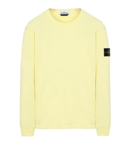 Sweatshirt 62050 STONE ISLAND - 0
