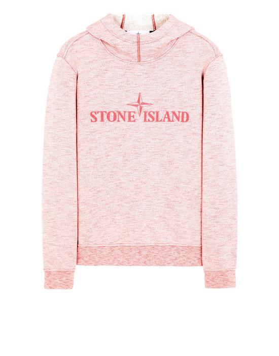 STONE ISLAND Sweatshirt 65438