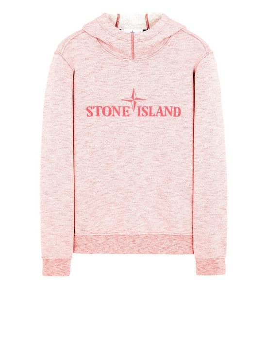 STONE ISLAND Sudadera 65438