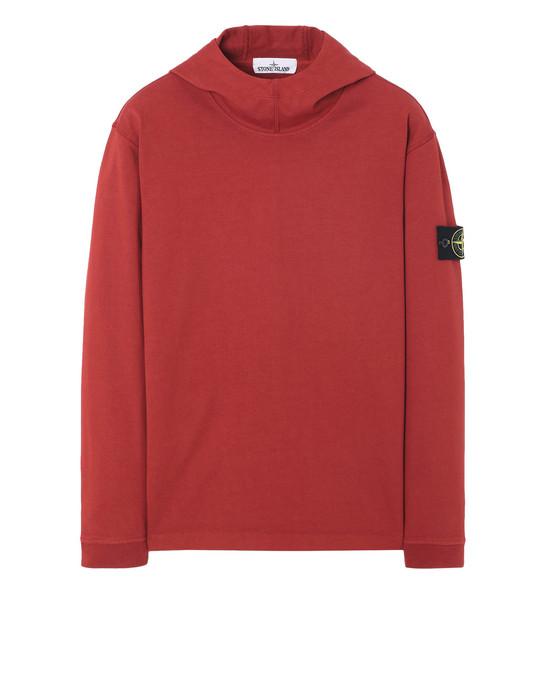 STONE ISLAND Sweatshirt 60750