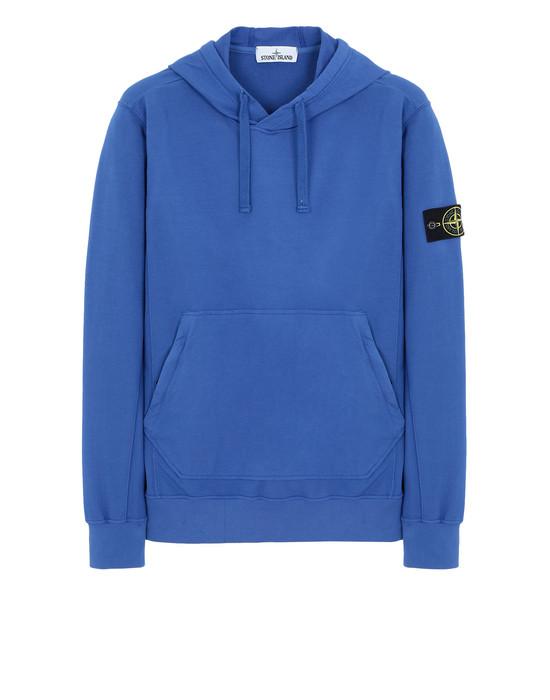 Sweatshirt 61752 STONE ISLAND - 0