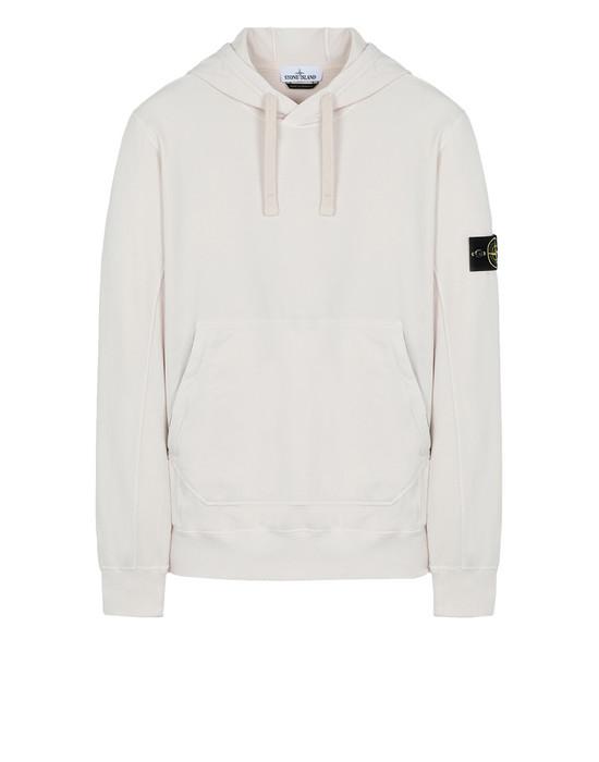 STONE ISLAND Sweatshirt 61752