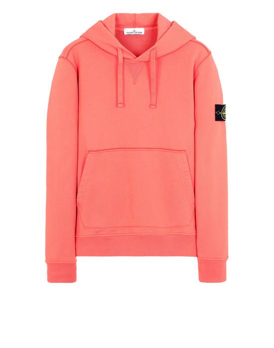 STONE ISLAND Sweatshirt 62851