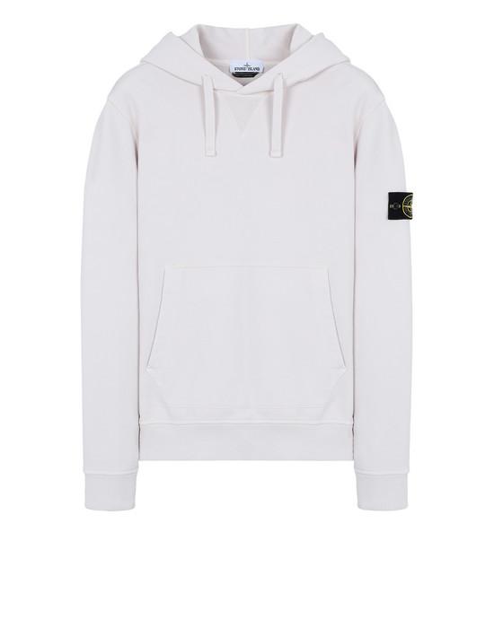 Sweatshirt 62851 STONE ISLAND - 0
