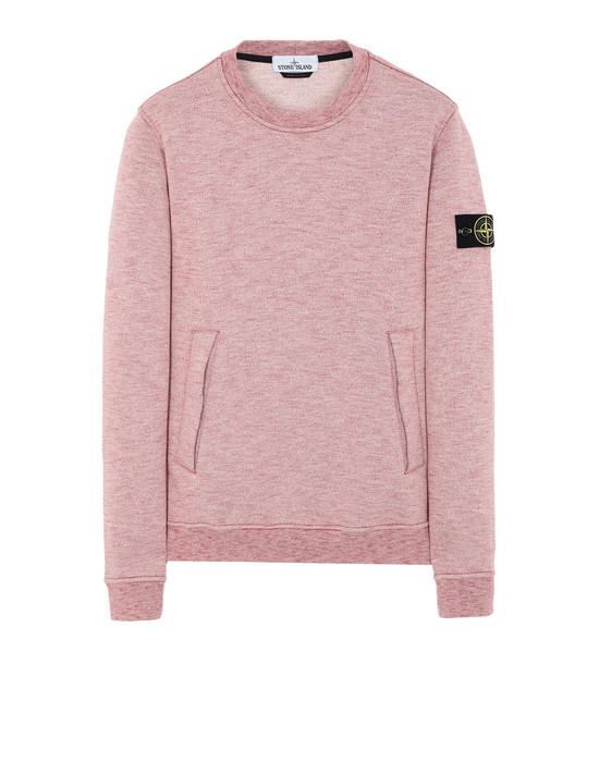 STONE ISLAND Sweatshirt 65338