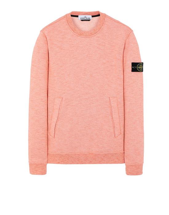 Sweatshirt 65338 STONE ISLAND - 0