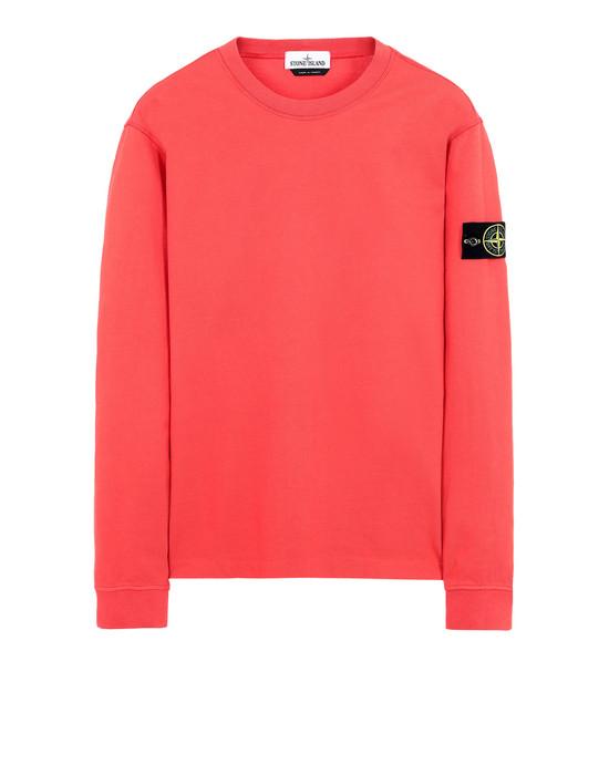 STONE ISLAND Sweatshirt 62150