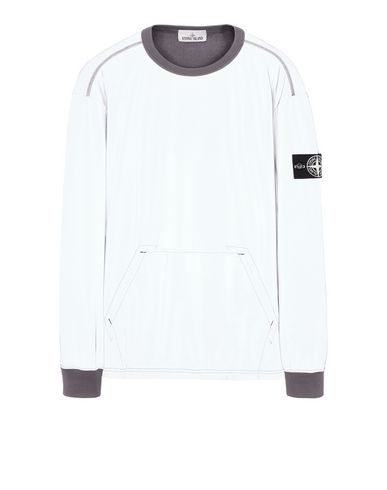 62054 REFLECTIVE SWEAT