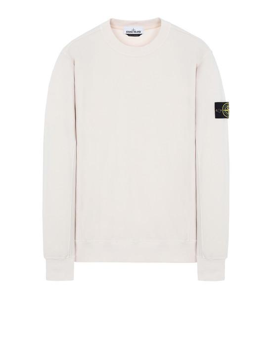 STONE ISLAND Sweatshirt 61452