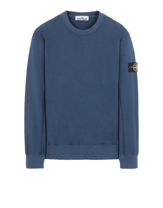 Sweatshirt 61452 STONE ISLAND - 0