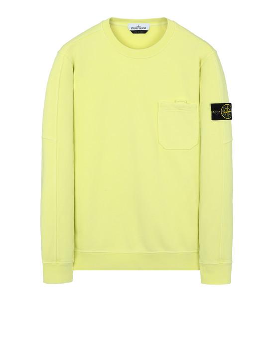 Sweatshirt 60651 STONE ISLAND - 0