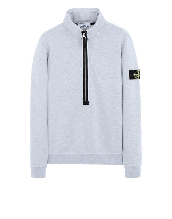 Zip sweatshirt 63038 STONE ISLAND - 0