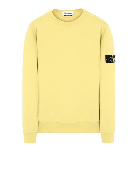STONE ISLAND Sweatshirt 62751