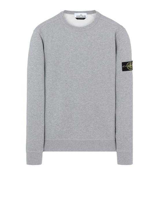 Sweatshirt 62751 STONE ISLAND - 0