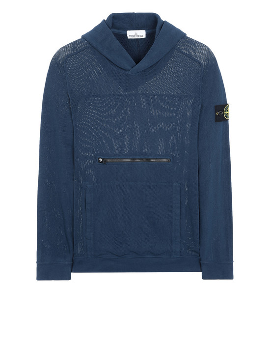 Sweatshirt 63359 STONE ISLAND - 0