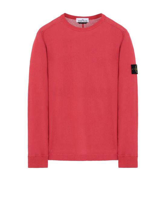 STONE ISLAND Sweatshirt 66059