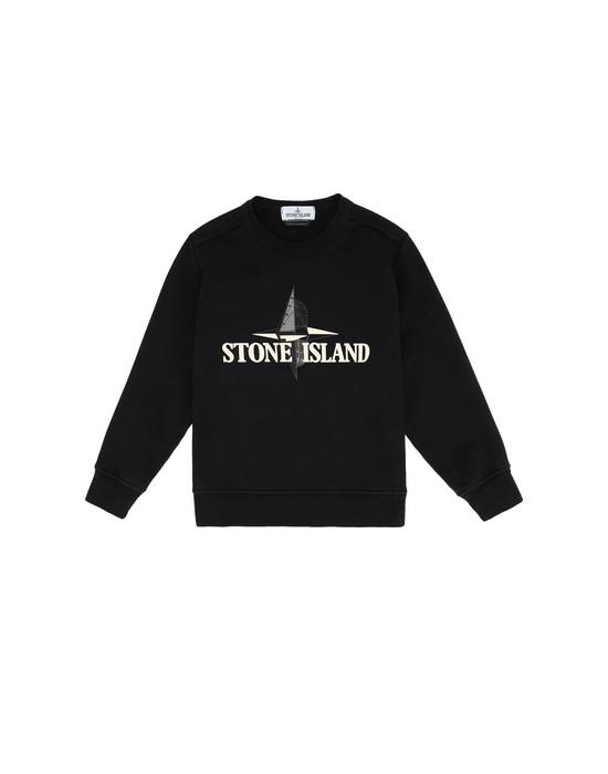 STONE ISLAND KIDS Sweatshirt 61240