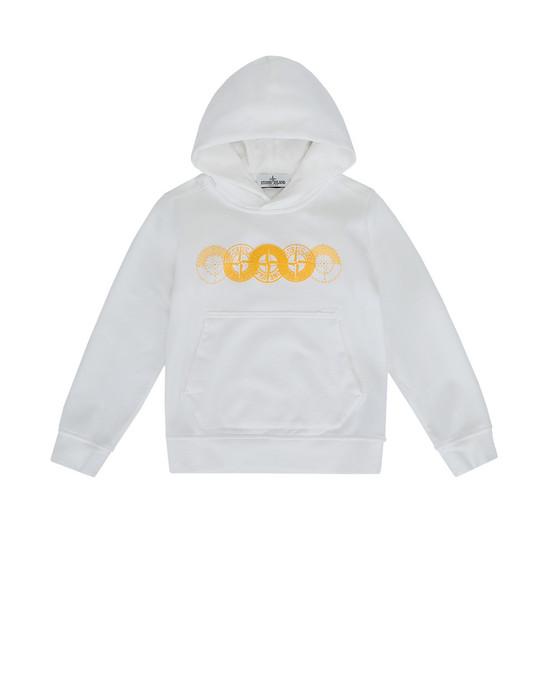 STONE ISLAND KIDS Sweatshirt 61140
