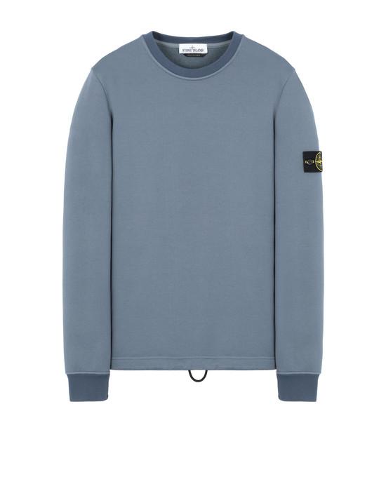 STONE ISLAND Sweatshirt 64546