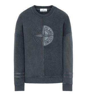 große Auswahl billigsten Verkauf attraktiver Preis Sweatshirts Stone Island Herbst Winter_'019'020 ...