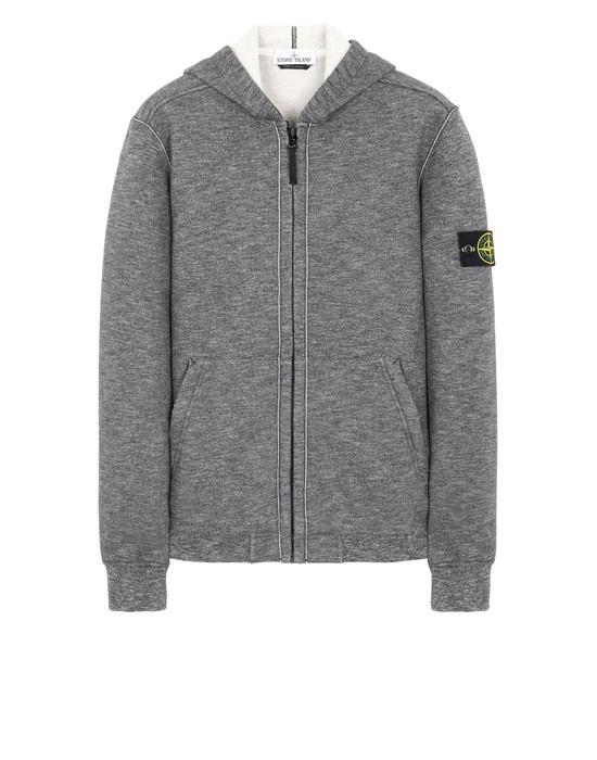 STONE ISLAND Sweatshirt 64237