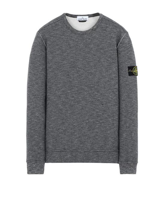 Sweatshirt 65437 STONE ISLAND - 0
