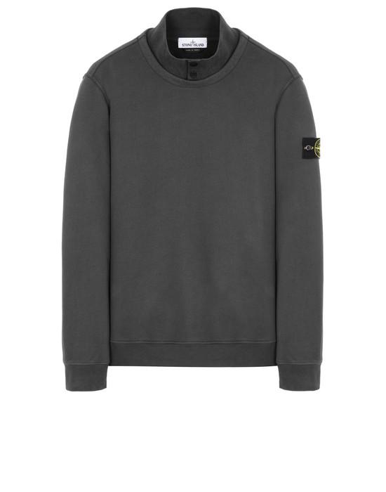 STONE ISLAND Sweatshirt 60620