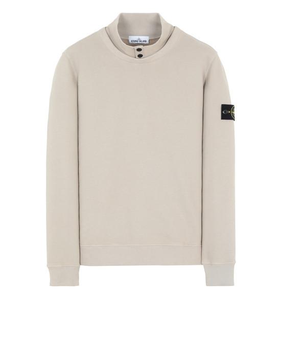 Sweatshirt 60620 STONE ISLAND - 0