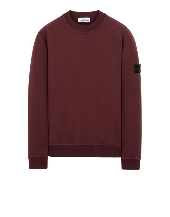 STONE ISLAND Sweatshirt 60938