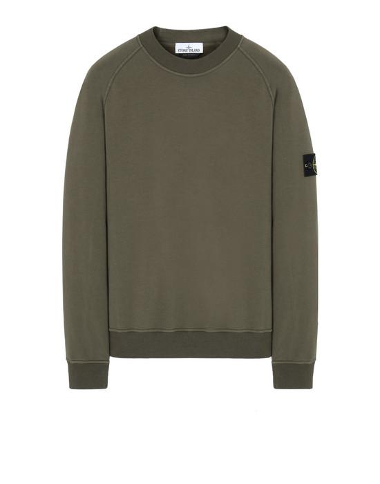 Sweatshirt 60938 STONE ISLAND - 0