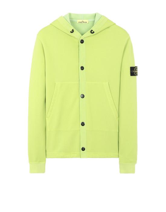 STONE ISLAND Sweatshirt 61246